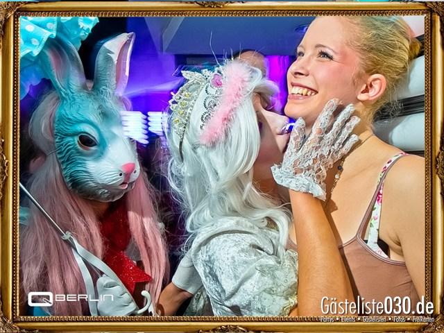 https://www.gaesteliste030.de/Partyfoto #285 Q-Dorf Berlin vom 16.11.2012