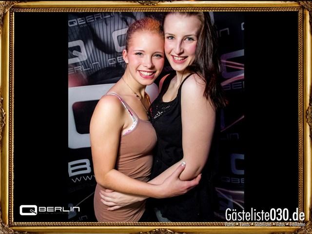 https://www.gaesteliste030.de/Partyfoto #329 Q-Dorf Berlin vom 16.11.2012