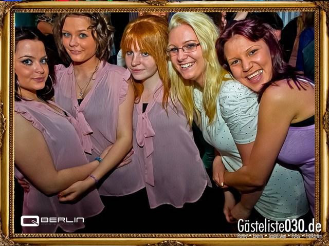 https://www.gaesteliste030.de/Partyfoto #347 Q-Dorf Berlin vom 16.11.2012
