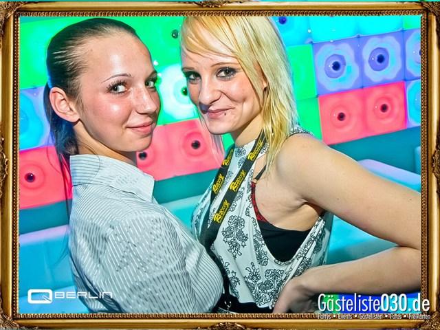 https://www.gaesteliste030.de/Partyfoto #33 Q-Dorf Berlin vom 16.11.2012