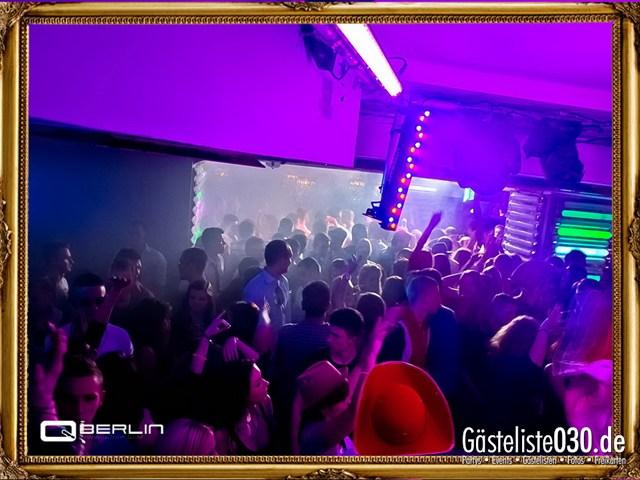https://www.gaesteliste030.de/Partyfoto #259 Q-Dorf Berlin vom 16.11.2012
