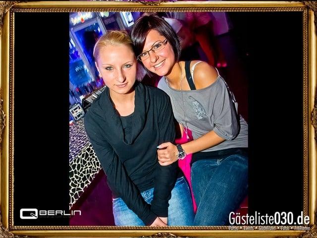 https://www.gaesteliste030.de/Partyfoto #48 Q-Dorf Berlin vom 16.11.2012