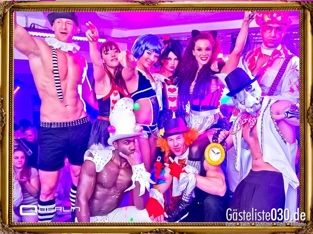 https://www.gaesteliste030.de/Partyfoto #130 Q-Dorf Berlin vom 16.11.2012