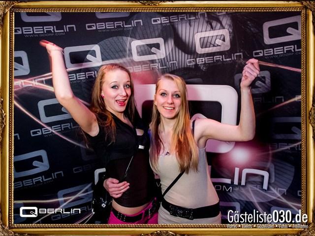 https://www.gaesteliste030.de/Partyfoto #85 Q-Dorf Berlin vom 16.11.2012