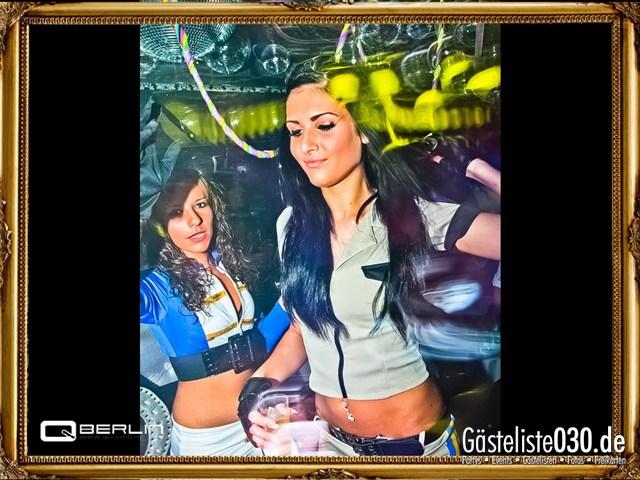 https://www.gaesteliste030.de/Partyfoto #345 Q-Dorf Berlin vom 16.11.2012