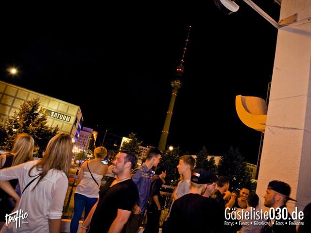 https://www.gaesteliste030.de/Partyfoto #131 Traffic Berlin vom 20.07.2013