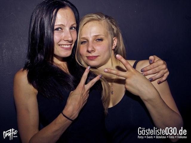 https://www.gaesteliste030.de/Partyfoto #157 Traffic Berlin vom 20.07.2013