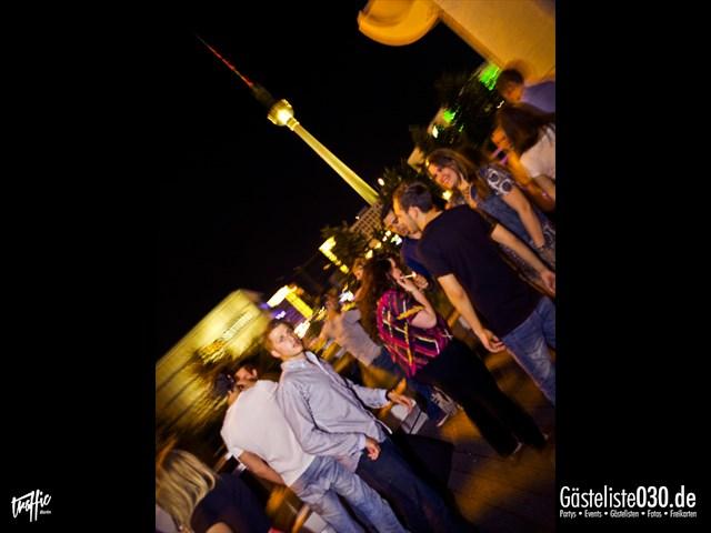 https://www.gaesteliste030.de/Partyfoto #90 Traffic Berlin vom 20.07.2013