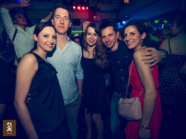 https://www.gaesteliste030.de/Partyfoto #105 Felix Berlin vom 09.03.2013