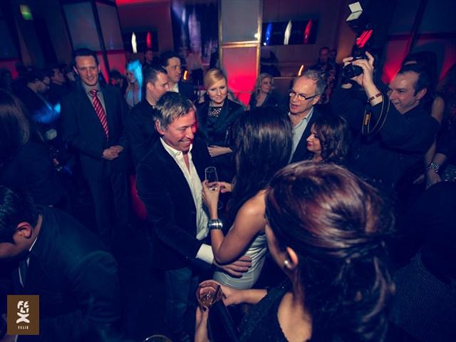 https://www.gaesteliste030.de/Partyfoto #25 Felix Berlin vom 09.03.2013