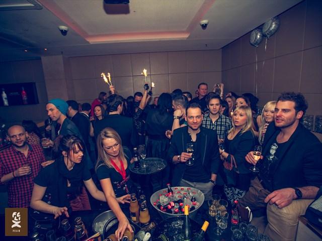 https://www.gaesteliste030.de/Partyfoto #52 Felix Berlin vom 09.03.2013