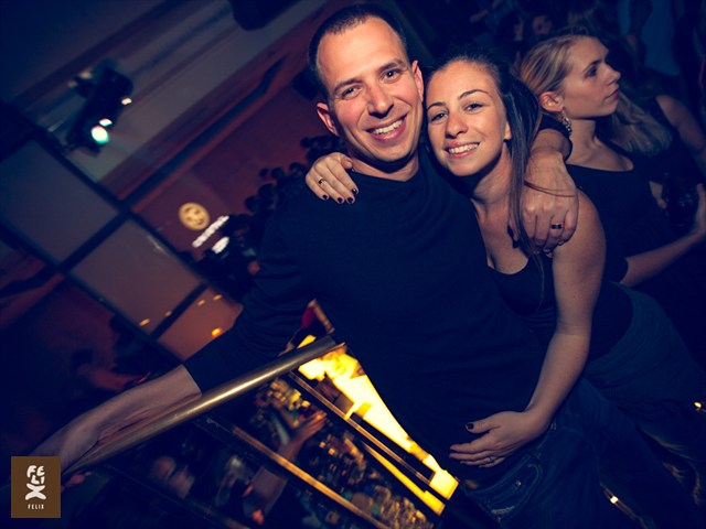 https://www.gaesteliste030.de/Partyfoto #80 Felix Berlin vom 09.03.2013
