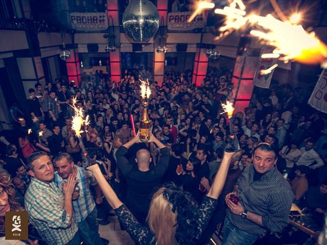 https://www.gaesteliste030.de/Partyfoto #106 Felix Berlin vom 09.03.2013