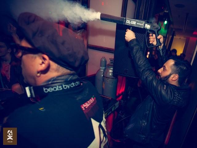 https://www.gaesteliste030.de/Partyfoto #81 Felix Berlin vom 09.03.2013