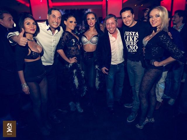 https://www.gaesteliste030.de/Partyfoto #15 Felix Berlin vom 09.03.2013