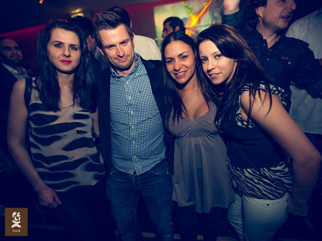 https://www.gaesteliste030.de/Partyfoto #116 Felix Berlin vom 09.03.2013