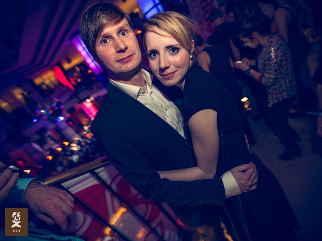 https://www.gaesteliste030.de/Partyfoto #103 Felix Berlin vom 09.03.2013