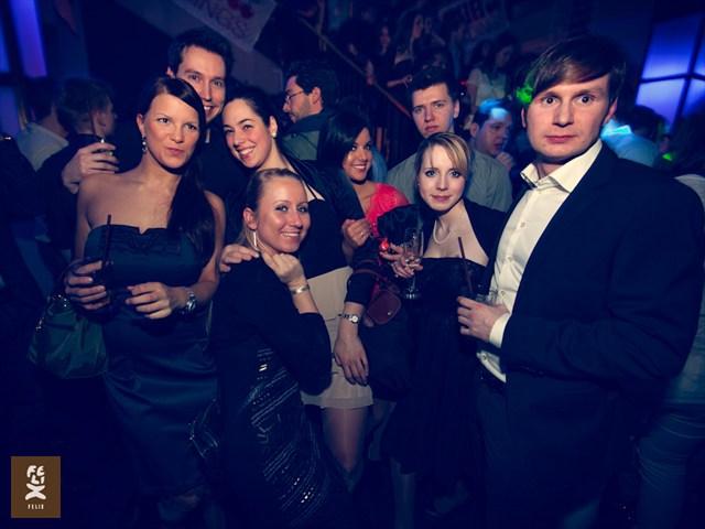 https://www.gaesteliste030.de/Partyfoto #113 Felix Berlin vom 09.03.2013