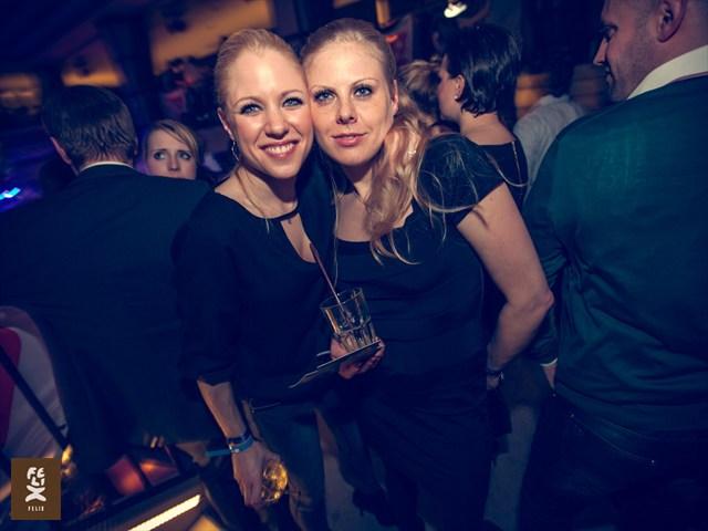 https://www.gaesteliste030.de/Partyfoto #30 Felix Berlin vom 09.03.2013