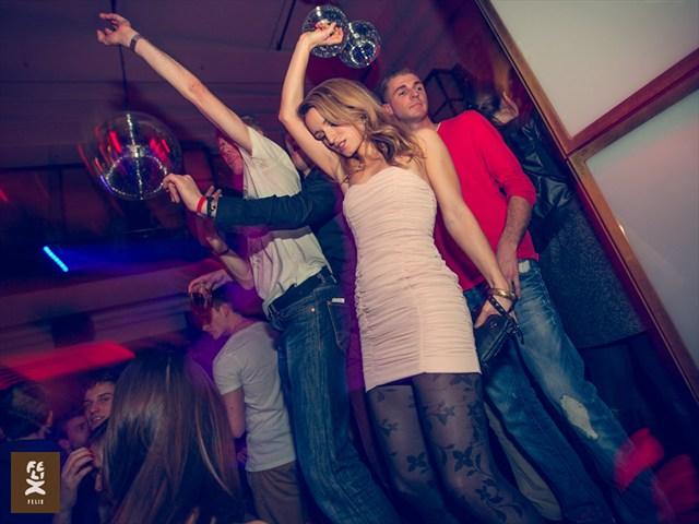 https://www.gaesteliste030.de/Partyfoto #6 Felix Berlin vom 09.03.2013