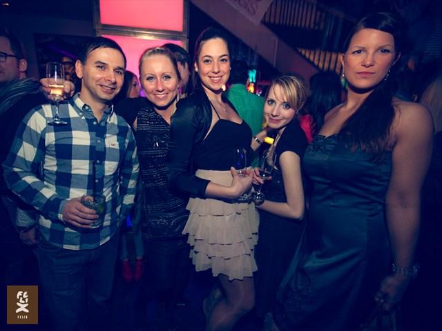 https://www.gaesteliste030.de/Partyfoto #117 Felix Berlin vom 09.03.2013