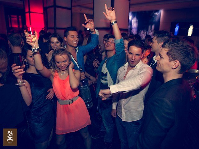 https://www.gaesteliste030.de/Partyfoto #54 Felix Berlin vom 09.03.2013