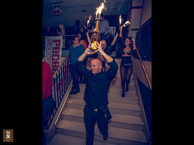 https://www.gaesteliste030.de/Partyfoto #97 Felix Berlin vom 09.03.2013