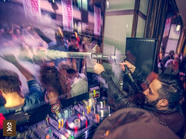 https://www.gaesteliste030.de/Partyfoto #8 Felix Berlin vom 09.03.2013