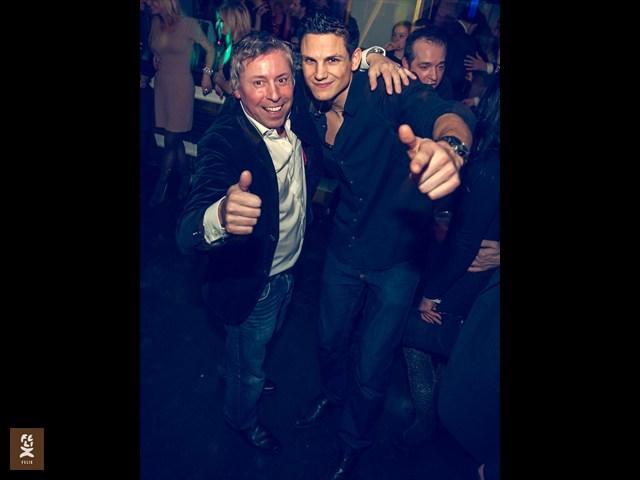 https://www.gaesteliste030.de/Partyfoto #101 Felix Berlin vom 09.03.2013
