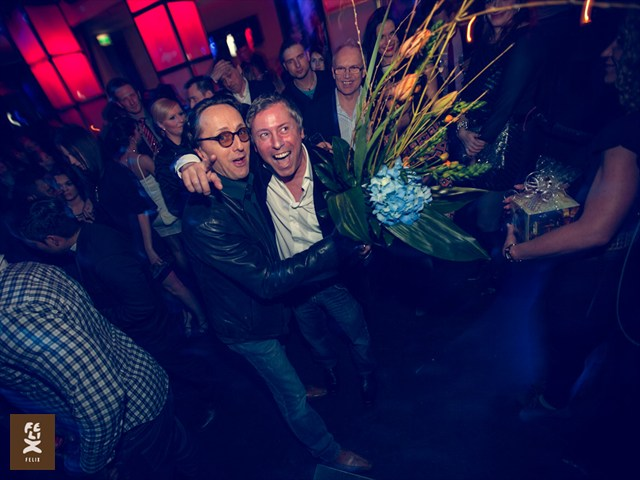 https://www.gaesteliste030.de/Partyfoto #88 Felix Berlin vom 09.03.2013