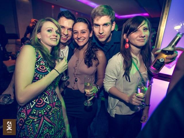 https://www.gaesteliste030.de/Partyfoto #84 Felix Berlin vom 09.03.2013