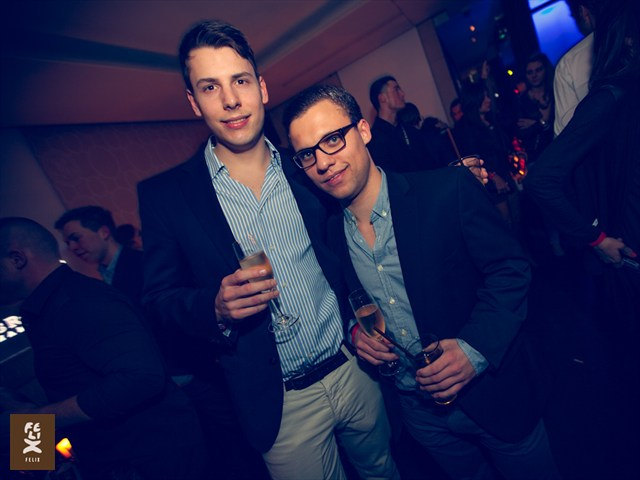 https://www.gaesteliste030.de/Partyfoto #60 Felix Berlin vom 09.03.2013