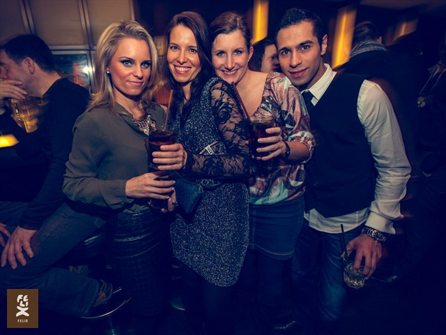 https://www.gaesteliste030.de/Partyfoto #7 Felix Berlin vom 09.03.2013