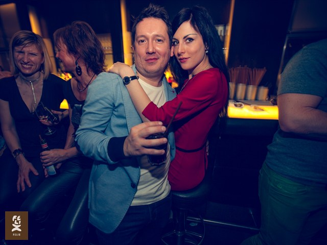 https://www.gaesteliste030.de/Partyfoto #95 Felix Berlin vom 09.03.2013