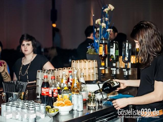 https://www.gaesteliste030.de/Partyfoto #43 Spindler & Klatt Berlin vom 05.04.2013