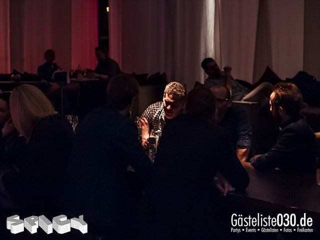 https://www.gaesteliste030.de/Partyfoto #60 Spindler & Klatt Berlin vom 05.04.2013