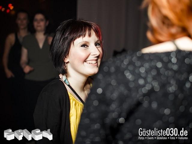 https://www.gaesteliste030.de/Partyfoto #16 Spindler & Klatt Berlin vom 05.04.2013