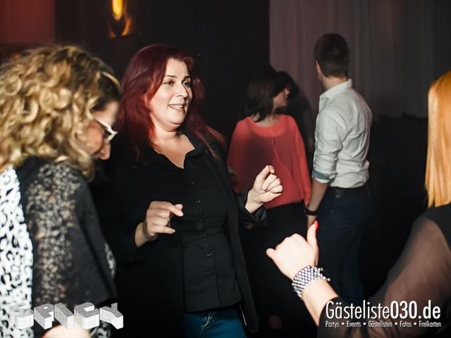 https://www.gaesteliste030.de/Partyfoto #77 Spindler & Klatt Berlin vom 05.04.2013