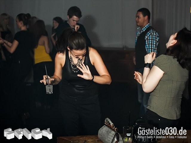 https://www.gaesteliste030.de/Partyfoto #24 Spindler & Klatt Berlin vom 05.04.2013