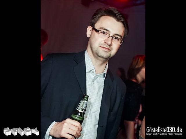 https://www.gaesteliste030.de/Partyfoto #33 Spindler & Klatt Berlin vom 05.04.2013