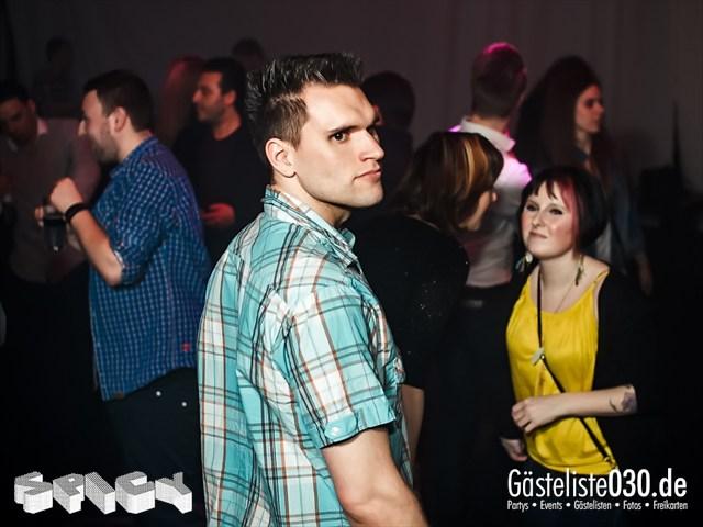 https://www.gaesteliste030.de/Partyfoto #38 Spindler & Klatt Berlin vom 05.04.2013