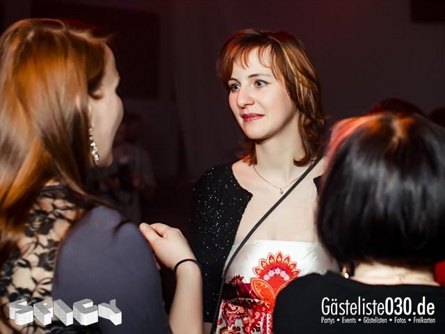 https://www.gaesteliste030.de/Partyfoto #34 Spindler & Klatt Berlin vom 05.04.2013
