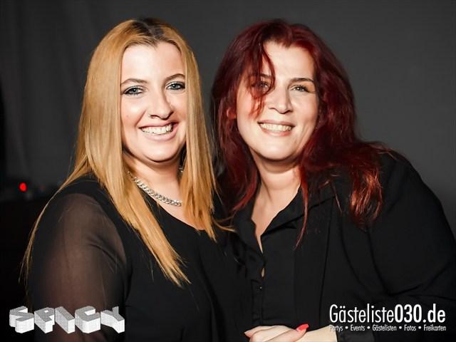 https://www.gaesteliste030.de/Partyfoto #42 Spindler & Klatt Berlin vom 05.04.2013