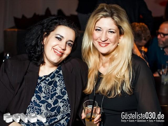 https://www.gaesteliste030.de/Partyfoto #9 Spindler & Klatt Berlin vom 05.04.2013