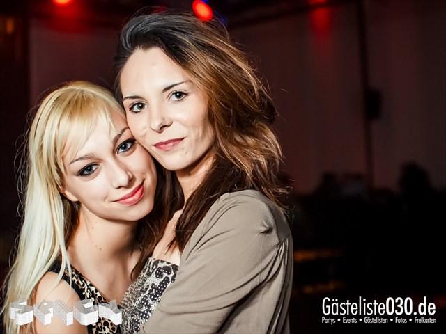 https://www.gaesteliste030.de/Partyfoto #8 Spindler & Klatt Berlin vom 05.04.2013