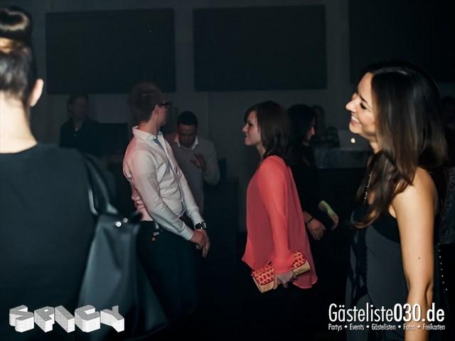 https://www.gaesteliste030.de/Partyfoto #26 Spindler & Klatt Berlin vom 05.04.2013