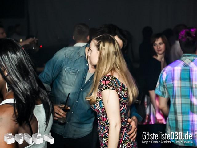 https://www.gaesteliste030.de/Partyfoto #80 Spindler & Klatt Berlin vom 05.04.2013