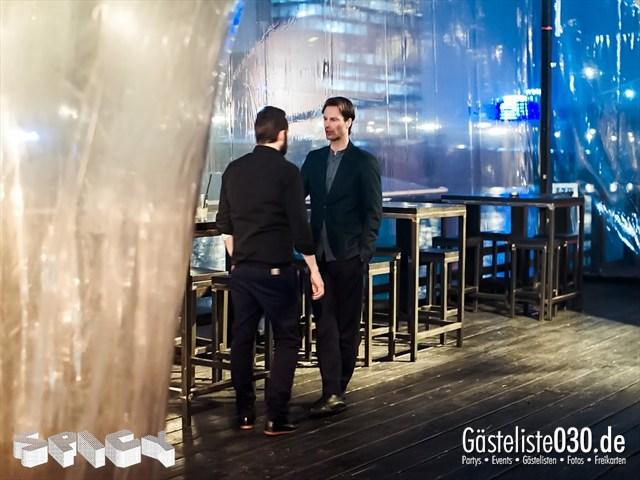 https://www.gaesteliste030.de/Partyfoto #32 Spindler & Klatt Berlin vom 05.04.2013