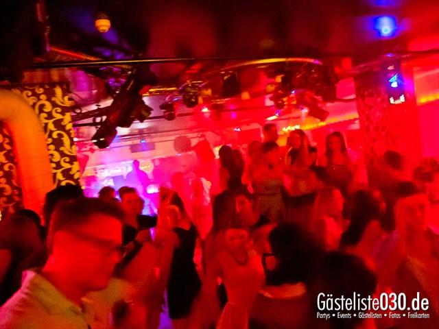 https://www.gaesteliste030.de/Partyfoto #15 Maxxim Berlin vom 17.06.2013