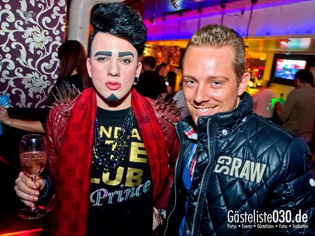 https://www.gaesteliste030.de/Partyfoto #93 Maxxim Berlin vom 17.06.2013